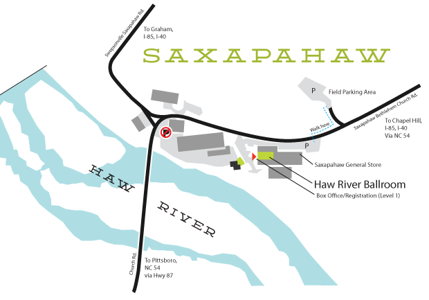 Haw River Nc Map.Travel Information Switchpoint